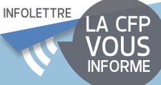 bouton infolettre